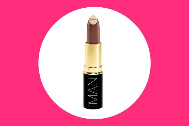 06-IMAN-Celeb-Favorite-Lipsticks-You-Can-Buy-at-the-Drugstore-Right-Now-IMAN-via-walgreens.com