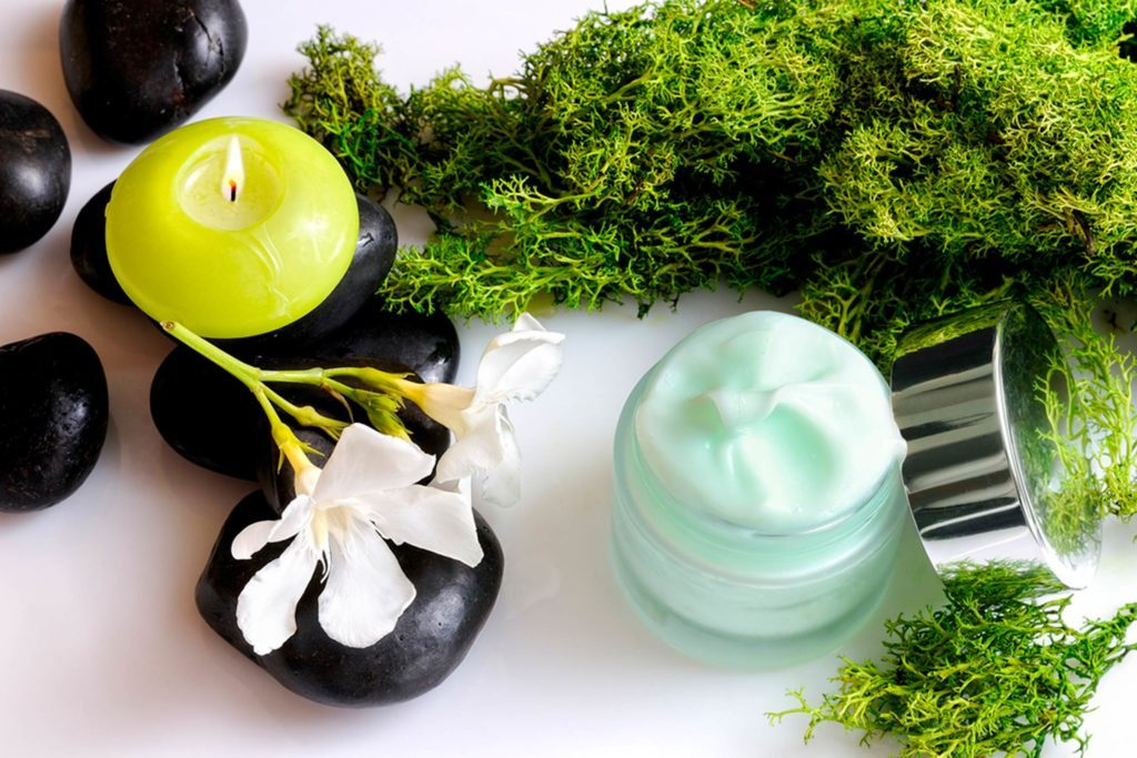 Ingredients-You-Need-to-Detox-Your-Skin