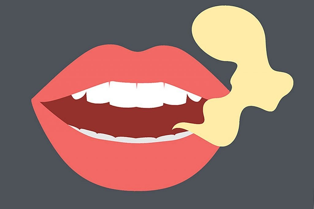 06-Reasons-Why-Your-Gums-are-Bleeding-shutterstock