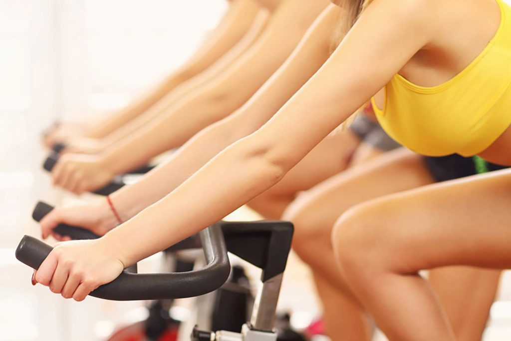 06-Spinning-Mistakes--Why-You-Haven't-Lost-Weight-With-Spinning-shutterstock