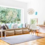 These 10 Budget-Friendly Decorating Tricks Will Make Your House Look Way More Expensive