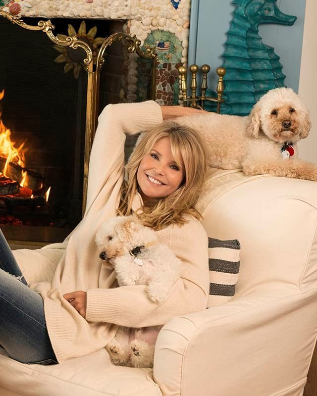 06-sleep-Purina-Pro-Plan,Christie Brinkley-Andrew-Werner-Photography