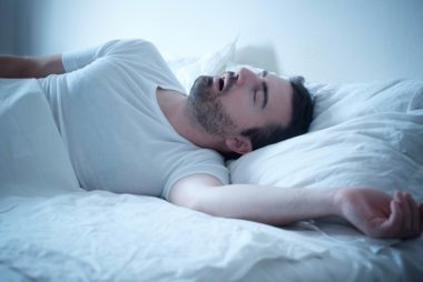 06-snoring-9-sleep-myths-that-are-leaving-you-exhausted-524260453-tommaso79