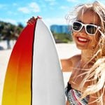 If You Were Born In Summer, This Is What We Know About You