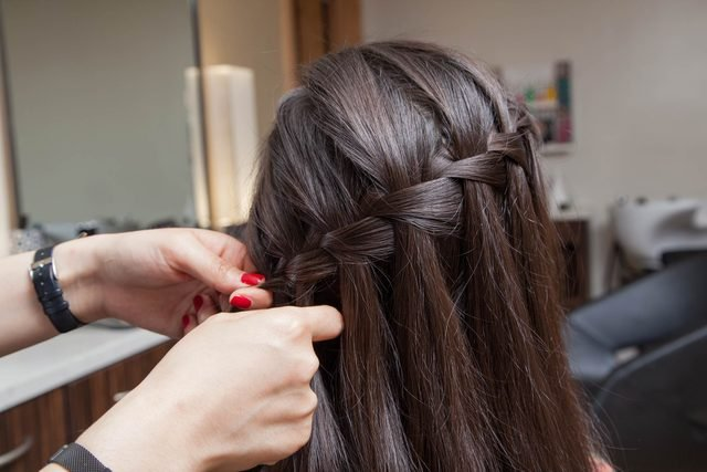 07-A-Step-By-Step-Guide-to-Mastering-the-Waterfall-Braid-Matthew-CohenRd.com