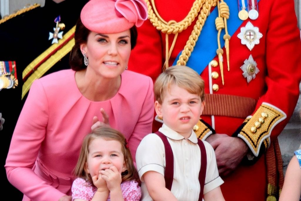 Here's How Much the British Royal Family Is Worth | Reader's Digest