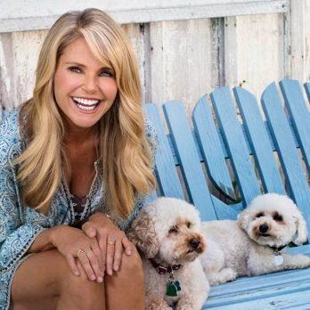 Christie Brinkley's Age-Defying Secrets to Make 65 Look Like 34