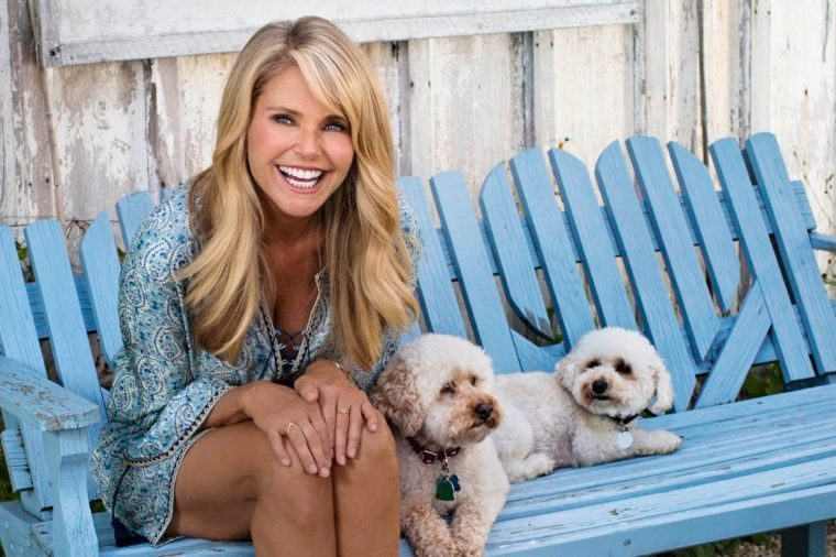 07-Pampering-Pets-Purina-Pro-Plan,Christie Brinkley-Andrew-Werner-Photography