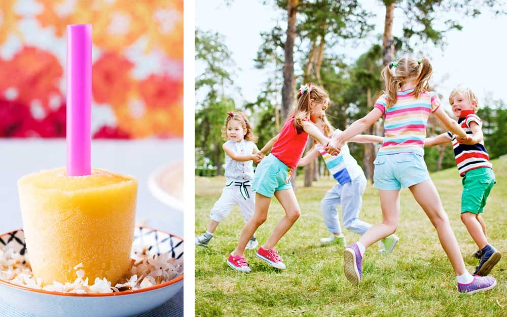 Things-Every-Parent-Should-Do-to-Prevent-Kids'-Summer Weight