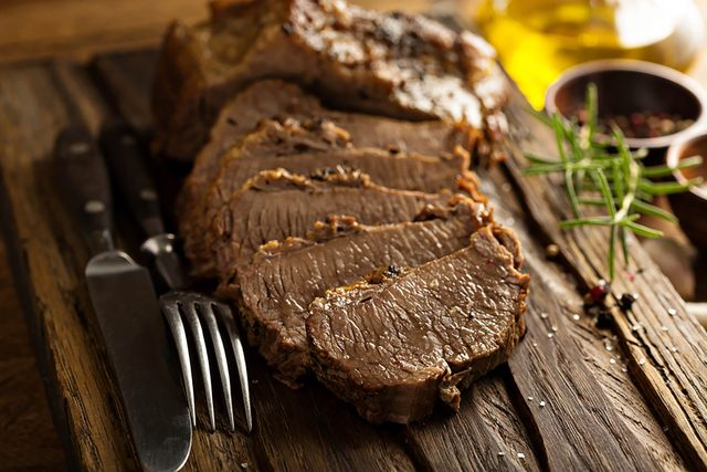 07-braise-Finally!-A-Definition-of-What-All-Those-Crazy-Cooking-Terms-Mean-538681561-Elena-Veselova