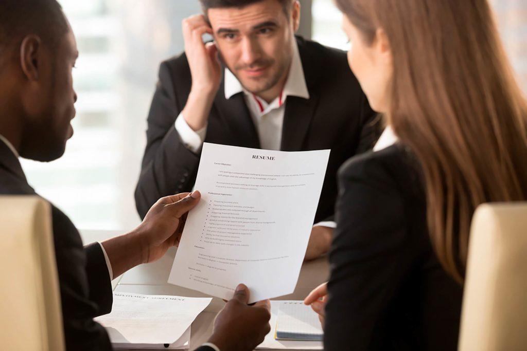 turn getting fired into an asset - Getting Fired How To Avoid Getting Fired From Your Job