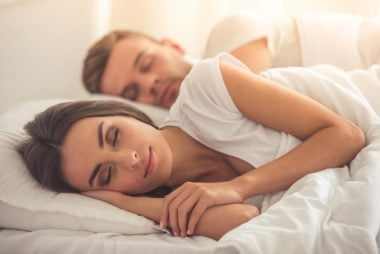 07-time-snoring-9-sleep-myths-that-are-leaving-you-exhausted-499192603-VGstockstudio