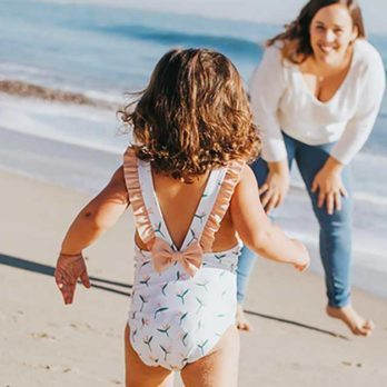 10 Ingenious Beach Day Lifesavers Parents Should Never Leave Home Without