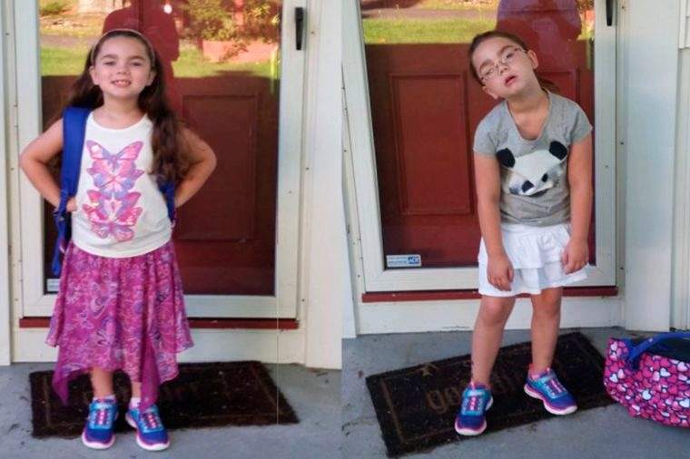 08-1112880182-Hilarious-Back-to-School-Photos-Bound-to-Leave-Parents-in-Stitches-AwkwardFamilyPhotos.com