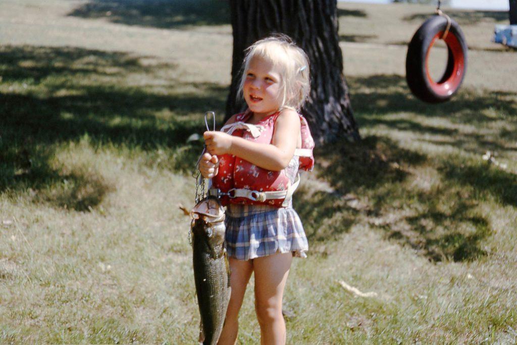 08-Nostalgic-Photos-That-Capture-the-Magic-of-Childhood--Bruce-Thompson