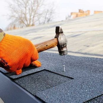 12 Home Improvement Projects You Should Never, Ever DIY