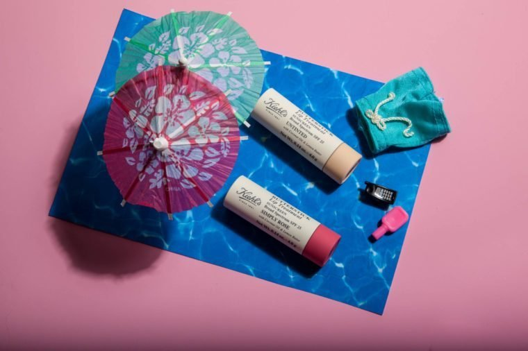 09-The-Best-Lip-Balms-with-SPF-for-Summer-Matthew-Cohenrd.com