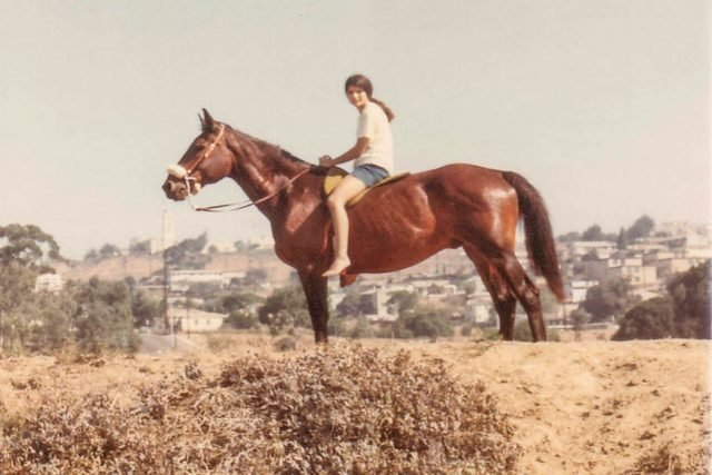 09-These-9-Kids-Horseback-Riding-Are-Even-Cuter-Than-Their-Ponies-SusannedeLira