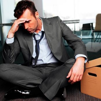 9 Productive Ways to Make the Most Out of Getting Fired