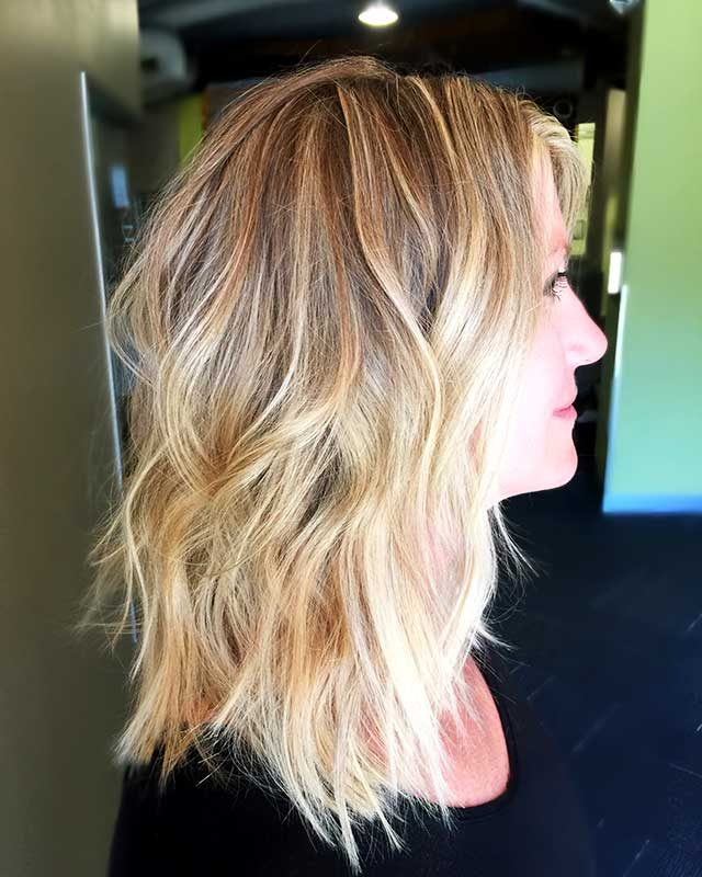 Summer Hair Tips From The Pros For Beautiful Hair Readers Digest