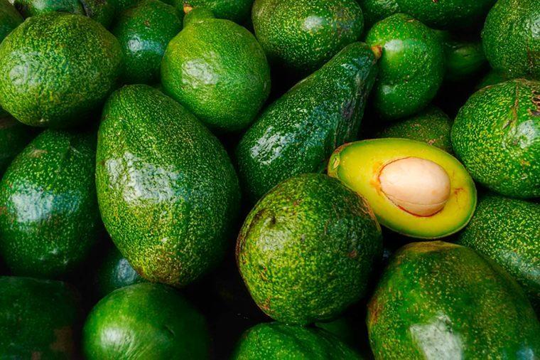 10-Ways-to-Eat-Healthy-for-Less-393972523-Vacilando