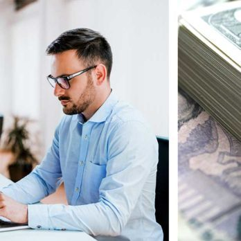 If You Have These 10 Traits, You Could Become a Millionaire