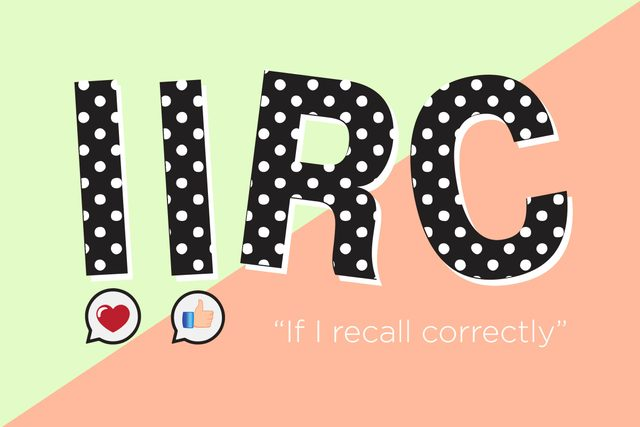 Social-Media-Slang-Terms-You-Really-Should-Know-By-Now