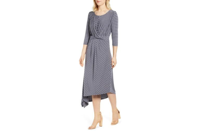 11_Flattering-dresses-are-already-marked-down