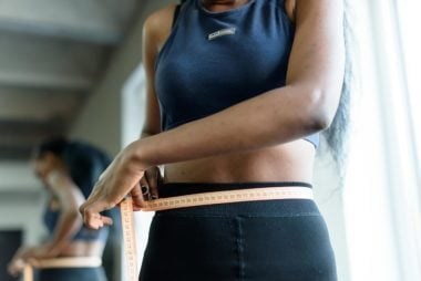 Weight loss doctor in desoto tx