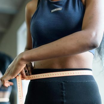 50 Things Your Doctor Wishes You Knew About Losing Weight