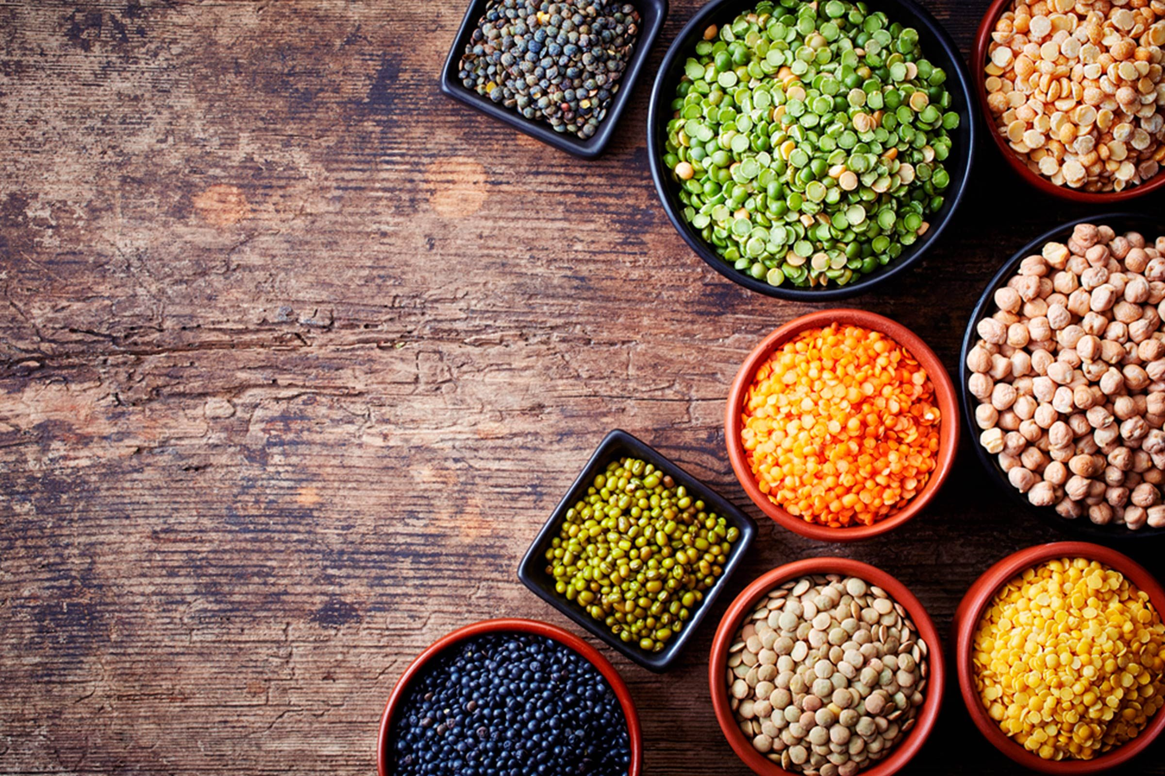 4 ingredients you need to add to your meals reader s digest