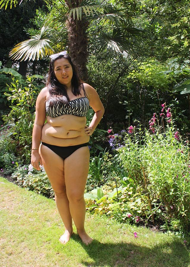 12-These-12-Empowering-Swimsuit-Pics-Prove-There-Is-No-One-Bikini-Body-courtesy-michelle-elman