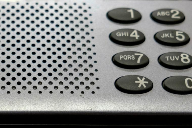 12-answering machine-technology and phone etiquette_359823902-Constantin-Stanciu