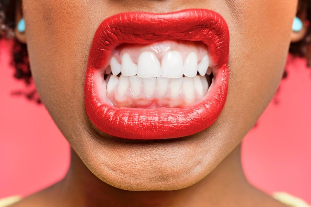 30 Everyday Mistakes That Can Cause Tooth Decay and Other Dental