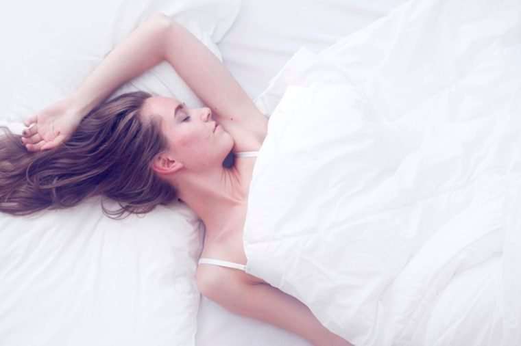 3-sleep-Surprising Things That Happen During Your Period—Besides Your Period_450800218-A-Lot-Of-People