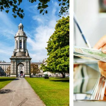13 Money Lessons Your Kids NEED to Know Before Leaving for College