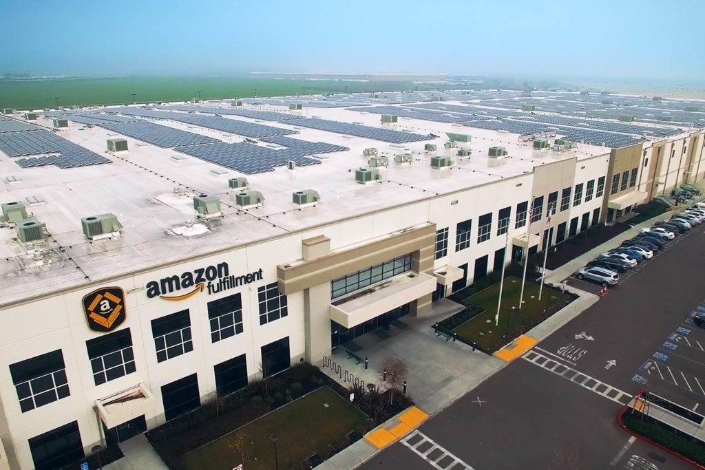 15-speaking-Little-Known-Amazon-Hacks-via-phx.corporate-ir.net