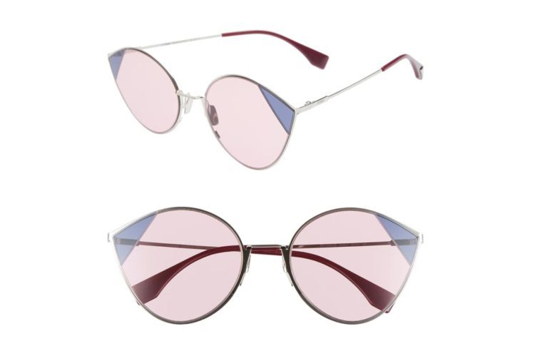 27_Designer-sunglasses-might-be-the-best-find-yet