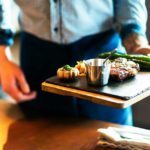 57 Secrets Your Restaurant Server Isn't Telling You
