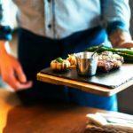 57 Secrets Your Restaurant Server Isn't Telling You