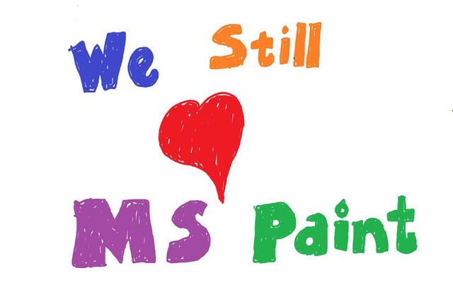 After-32-Years,-Microsoft-Paint-is-Being-Brushed-Aside-For-Good-via-blogs.windows.com