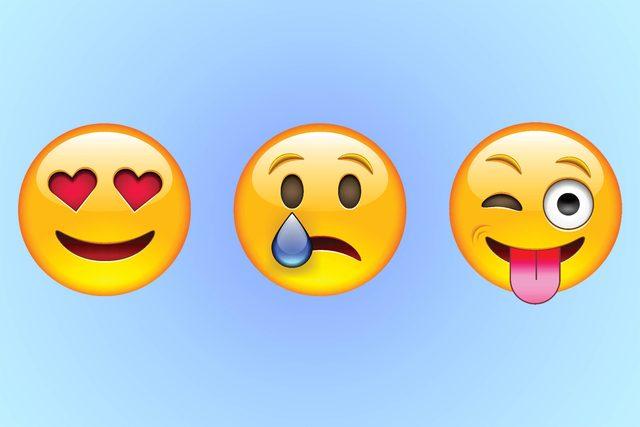 Best-Emoji-Hacks-To-Step-Up-Your-Texting-Game-338391155-ober-art