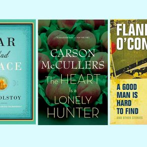 Books-You-Really-Should-Have-Read-By-Now-via-barnesandnoble.com-FT