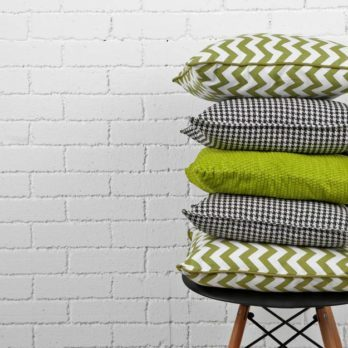 How to Wash Your Pillows the Right Way