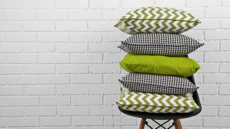How to Wash Your Pillows the Right Way | Reader's Digest