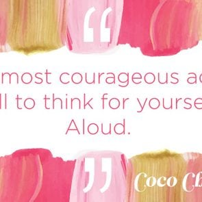 Confidence-Boosting-Quotes-From-Seriously-Impressive-Historical-Women