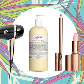 Cult-Beauty-Products-We're-Definitely-Going-to-Score-at-the-Nordstrom-Beauty-Sale-This-Week-609753110-Sunny-Designs-FT