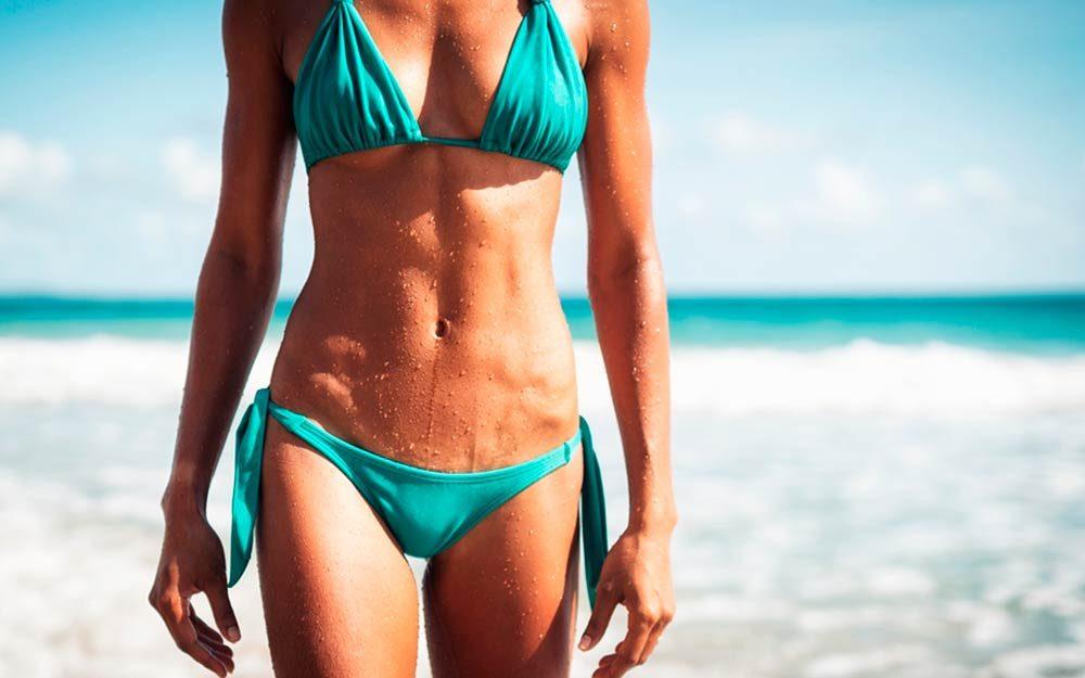 bikini-body-weight