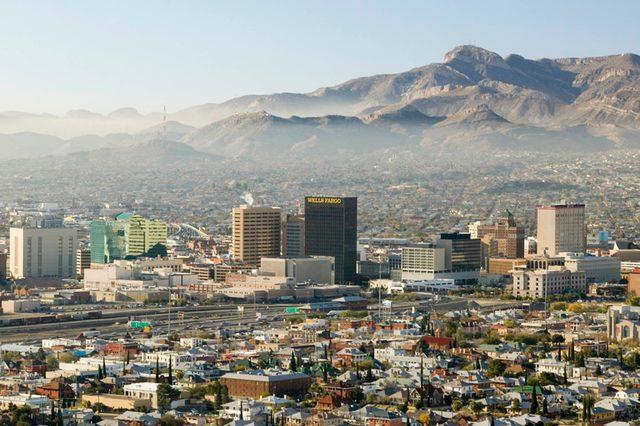 El Paso TX_108400367Joseph Sohm