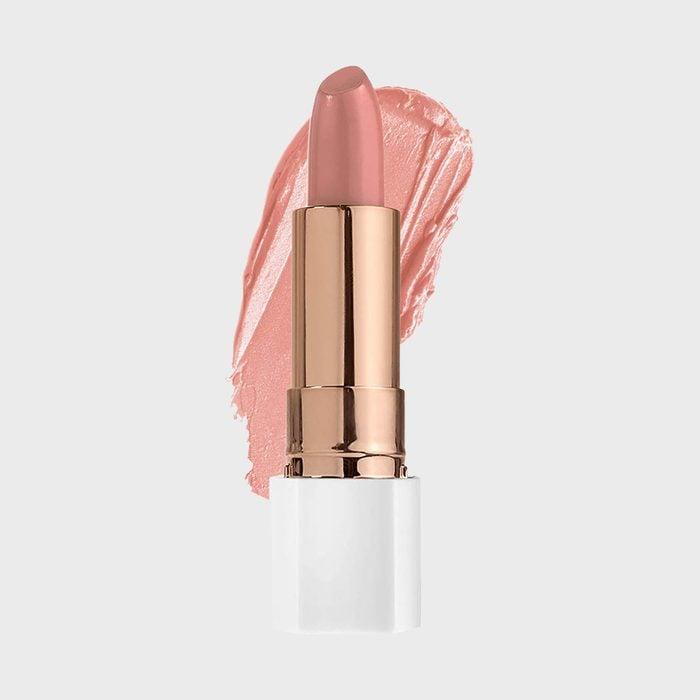 Flower Beauty Petal Pout Lipstick